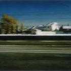 Paysage américain no. 50