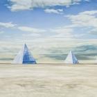archipel_01