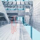 espace_public_30