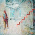 interieurs_01