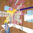 interieurs_05-1