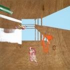 interieurs_07-1