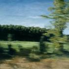 am-land-09