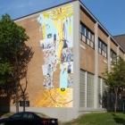 murale_final