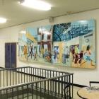 murale_2