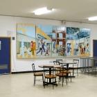 murale_vue_gauche_1